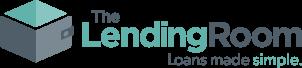The Lending Room