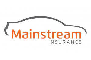 Mainstream Insurance