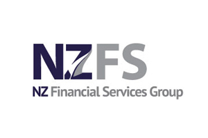 NZ Financial Services Group