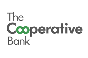The Cooperative Bank