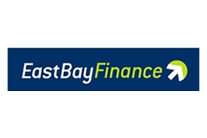 EastBay Finance
