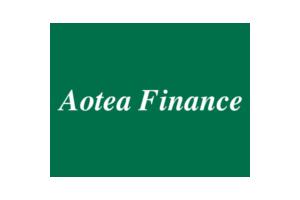 Aotea Finance