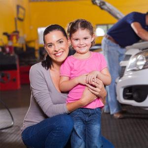 Car Loan Rates nz